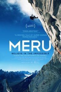 Меру / Meru (2015)