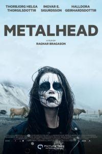 Металлистка / Mlmhaus (2013)
