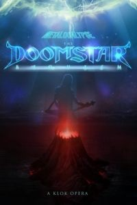 Металлопокалипсис: Реквием роковой звезды / Metalocalypse: The Doomstar Requiem - A Klok Opera (2013)