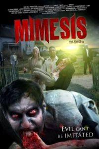 Мимесис. Ночь живых мертвецов / Mimesis (2011)