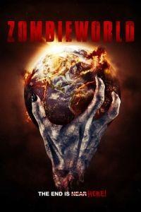 Мир зомби / Zombieworld (2015)