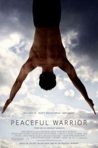 Мирный воин / Peaceful Warrior (2006)