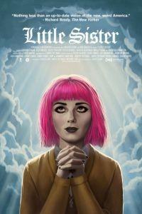Младшая сестра / Little Sister (2016)