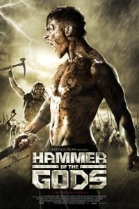 Молот богов / Hammer of the Gods (2013)
