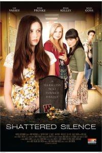 Молчание до гроба / Sexting in Suburbia (2012)