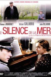 Молчание моря / Le silence de la mer (2004)