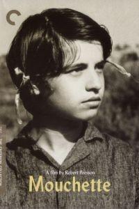Мушетт / Mouchette (1967)