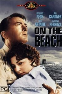 На берегу / On the Beach (1959)