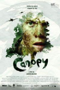Навес / Canopy (2013)