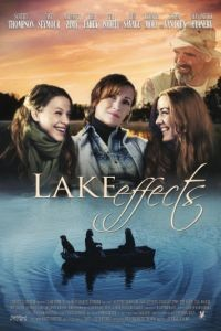 На озере / Lake Effects (2012)