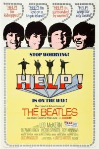 На помощь! / Help! (1965)