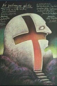 На серебряной планете / Na srebrnym globie (1987)