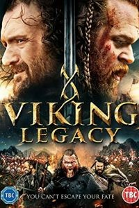 Наследие викингов / Viking Legacy (2016)