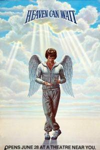 Небеса могут подождать / Heaven Can Wait (1978)