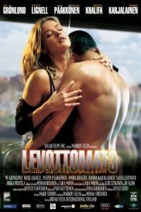 Неприкаянный 3 / Levottomat 3 (2004)