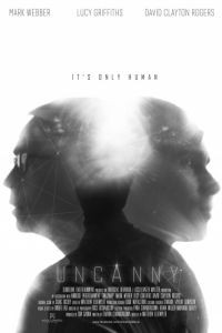 Неприятный / Uncanny (2015)