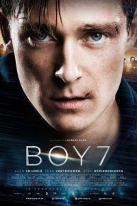 Седьмой / Boy 7 (2015)