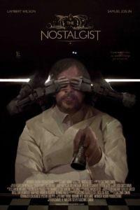 Ностальгист / The Nostalgist (2014)