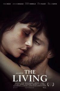 Жизнь / The Living (2014)