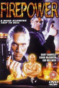 Огневая мощь / Firepower (1993)