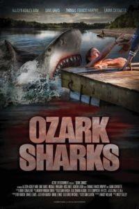 Озаркские акулы / Ozark Sharks (2016)