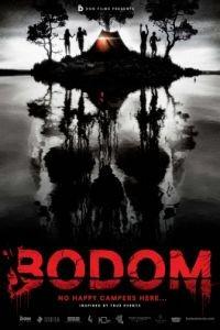 Озеро Бодом / Bodom (2016)