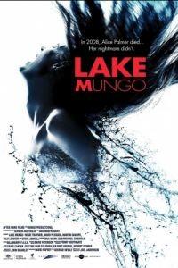 Озеро Мунго / Lake Mungo (2008)