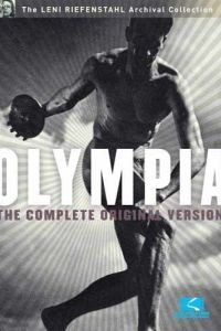 Олимпия / Olympia 1. Teil - Fest der Vlker (1938)