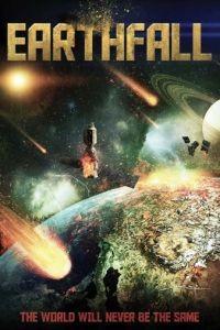 Орбита Апокалипсиса / Earthfall (2015)