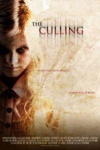 Отбор / The Culling (2015)