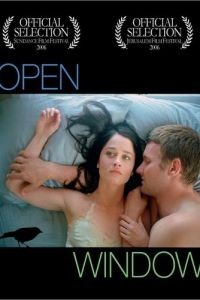 Открытое окно / Open Window (2006)