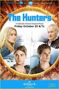 Охотники / The Hunters (2013)