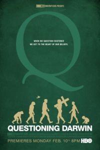 Ошибся ли Дарвин? / Questioning Darwin (2014)