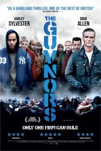 Папаши / The Guvnors (2014)