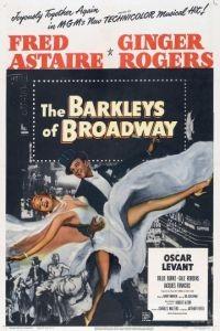 Парочка Баркли с Бродвея / The Barkleys of Broadway (1949)
