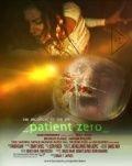 Пациент Зеро / Patient Zero (2012)