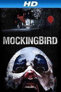 Пересмешник / Mockingbird (2014)