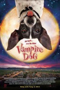 Пес-вампир / Vampire Dog (2012)