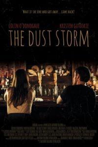Песчаная буря / The Dust Storm (2016)