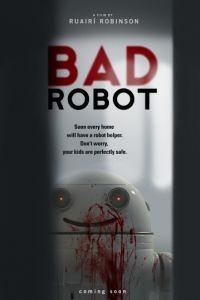 Плохой робот / BlinkyTM (2011)