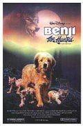 Погоня за Бенджи / Benji the Hunted (1987)