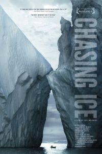 Погоня за ледниками / Chasing Ice (2012)