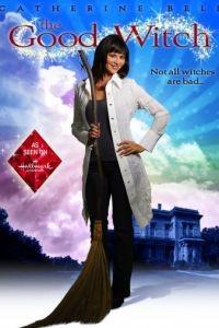 Подарок доброй ведьмы / The Good Witch's Gift (2010)