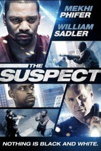 Подозреваемый / The Suspect (2013)