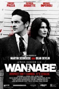 Подражатель / The Wannabe (2013)