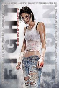 Подстава / Rigged (2008)