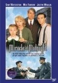 Полночное чудо / Miracle at Midnight (1998)