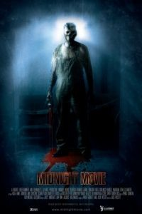 Полуночное кино / Midnight Movie (2008)