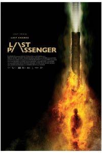 Последний пассажир / Last Passenger (2013)