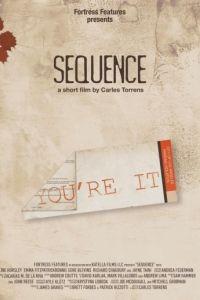 Последовательность / Sequence (2013)